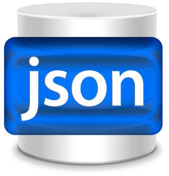 JSONP ajax跨域获取数据
