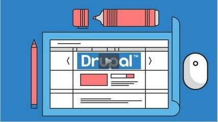 Drupal模板Bootstrap主题文档电子书下载PDF