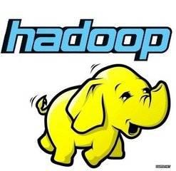 理解大数据 企业级 Hadoop 和流数据分析电子书下载PDF