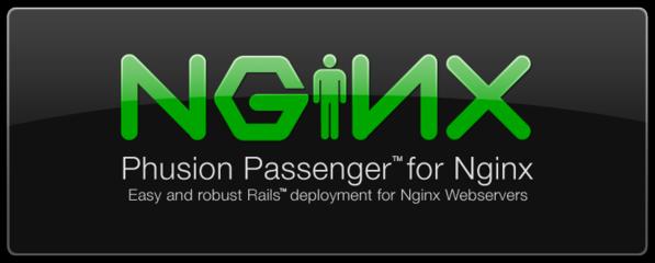 Nginx开启Gzip压缩大幅提高页面加载速度