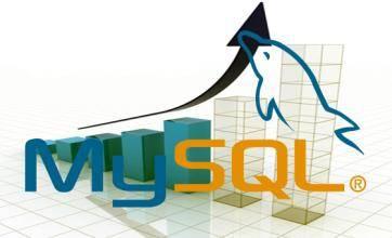 Mysql数据库中MyISAM与InnoDB区别分析