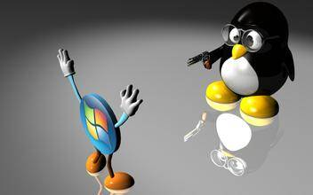 Linux下必须知道的11个网络命令