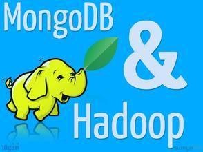 debian安装 Mongodb数据库及PHP扩展步骤教程详解