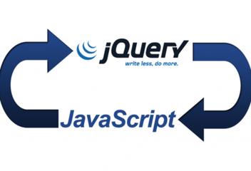 盘点jQuery弃用的函数