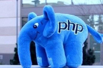 PHP提升性能 unset销毁变量并释放内存