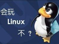 Linux测试网速命令行