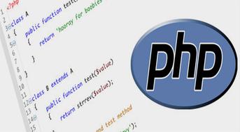 100个常用的PHP 类库、资源和技巧小结