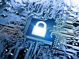 php和c#一致的DES加密解密算法类分享