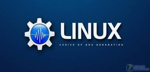 Linux正确的关机方法小结