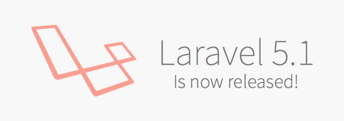 Laravel框架如何使用阿里云ACE缓存服务