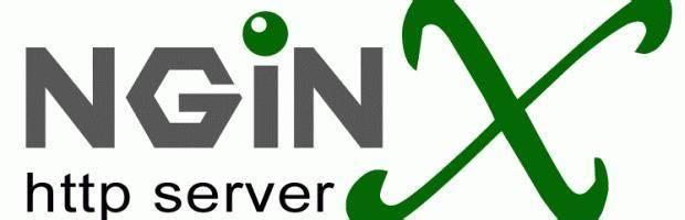 Nginx用include指令实现虚拟主机配置