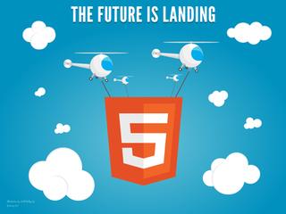 让IE8支持HTML5及canvas功能的方法